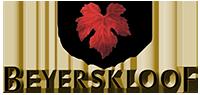 Beyerskloof-Logo