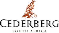 Cederberg-logo