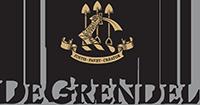 De-Grendel-Logo
