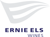 Ernie-Els-Logo