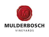 Mulderbosch-Logo