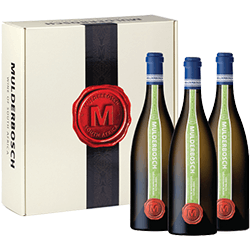 Mulderbosch_1000_Miles_Sauvignon_Blanc