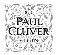 Paul-Cluver-logo