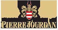 Pierre-Jourdan