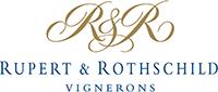 R_R-logo