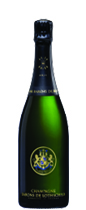 champagne-barons-de-rothschild