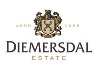 Diemersdal-Estate_NEW_ESTATE