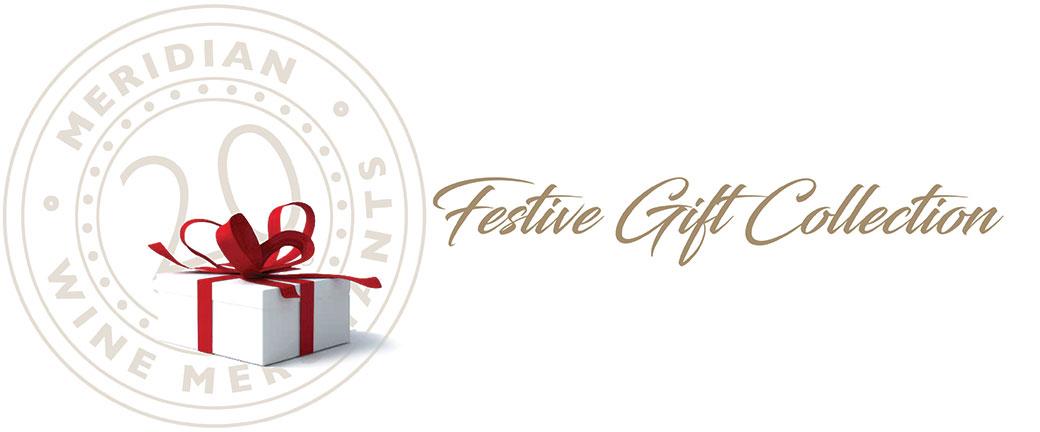 Festive-Card-Banner