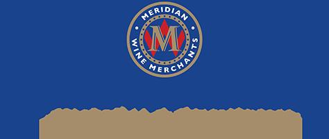 Primary-Logo-WEB