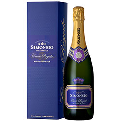 Simonsig_Cuvee_Royale_Box